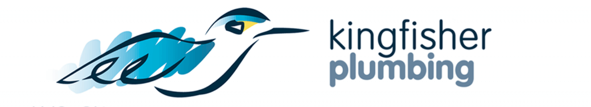 Kingfisher Plumbing Tauranga